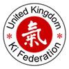 UK Ki Federation